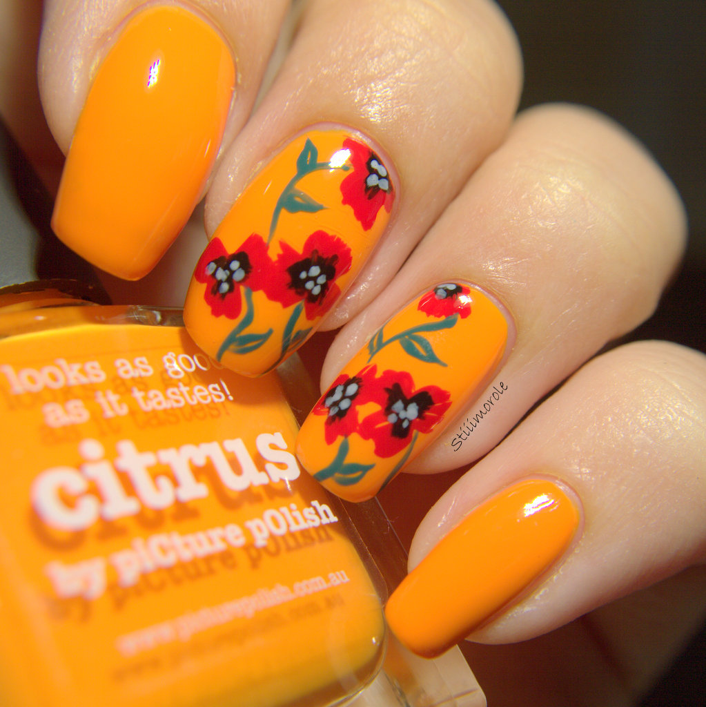 Citrus NA