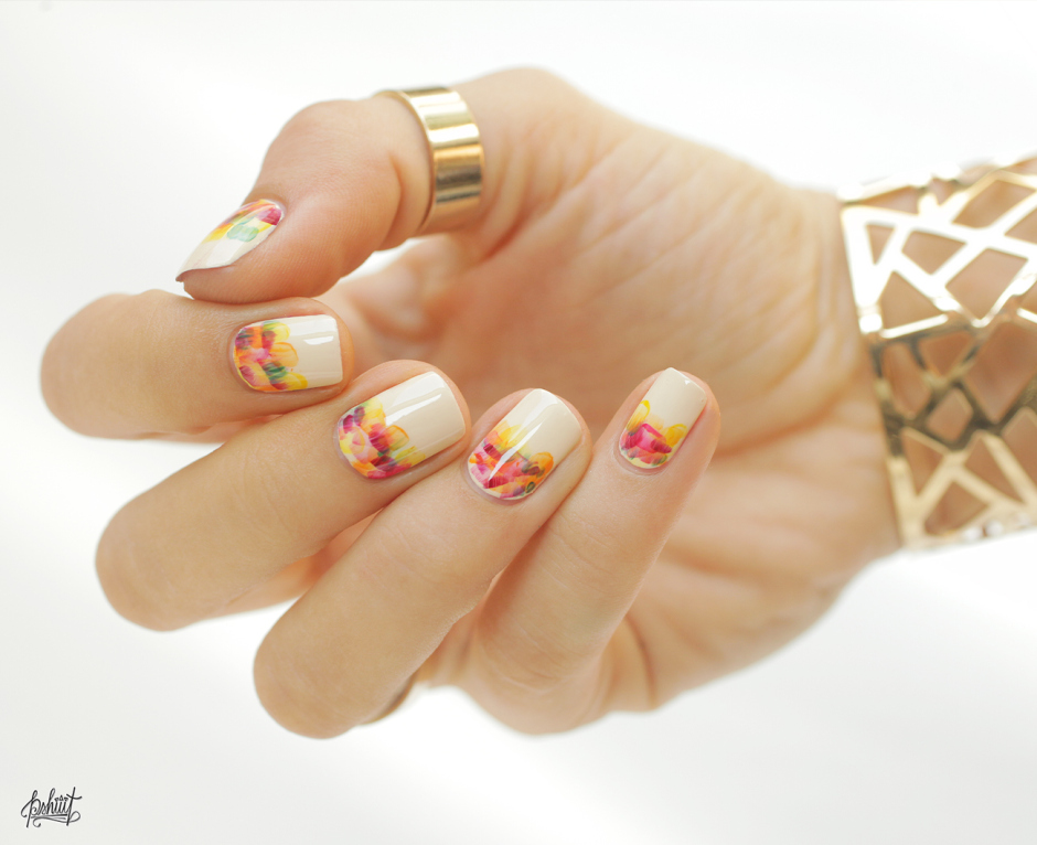 autumn-nail-art-inspiration3