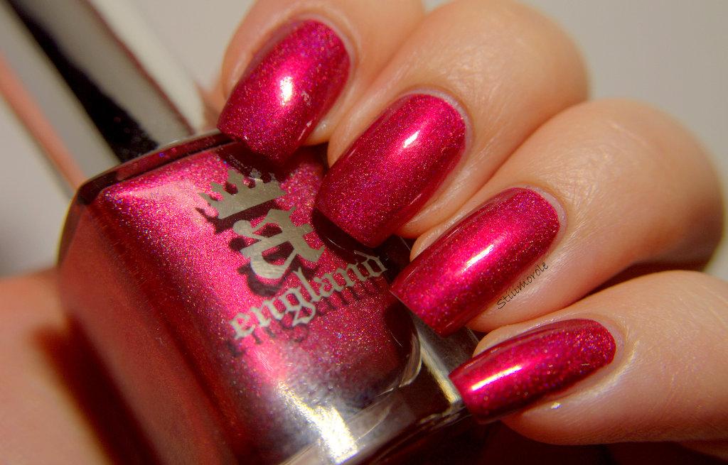 Rosebower - A England (2)