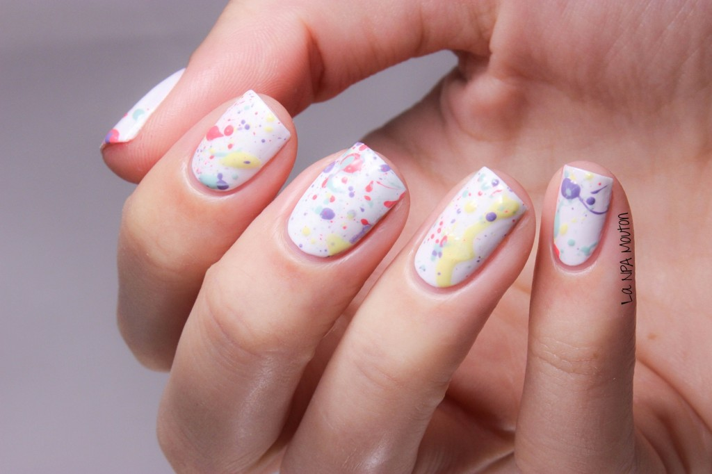 Eye-Care-Splatter-Nail-Art-2-1024x682