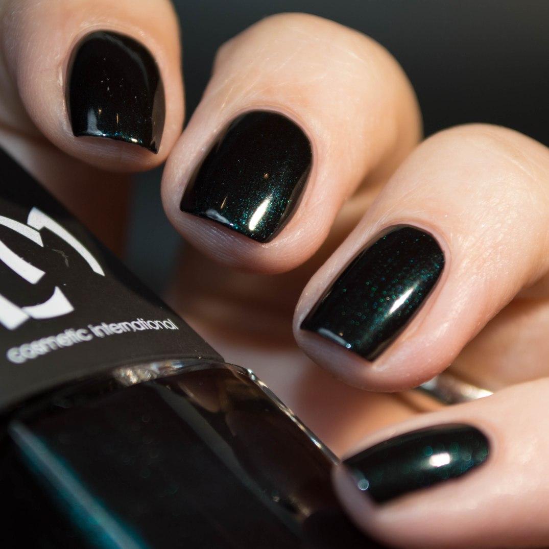 contrast - Lm cosmetic 2 (1 sur 1) - Copie