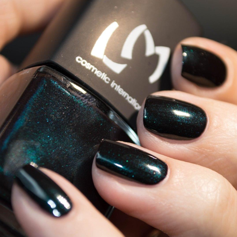 contrast - Lm cosmetic 4 (1 sur 1) - Copie
