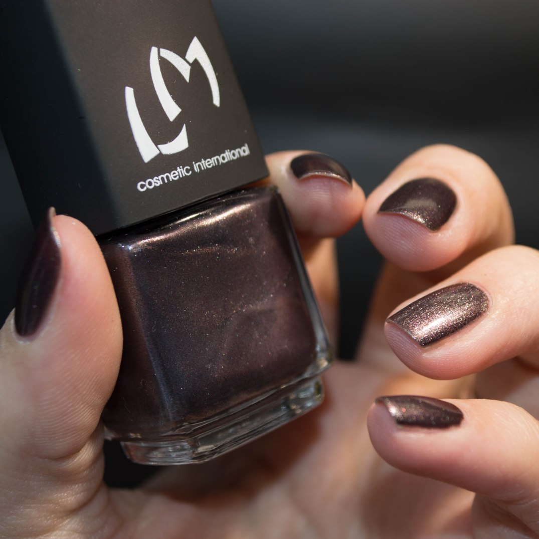 Ombre - LM cosmetic 6 (1 sur 1)