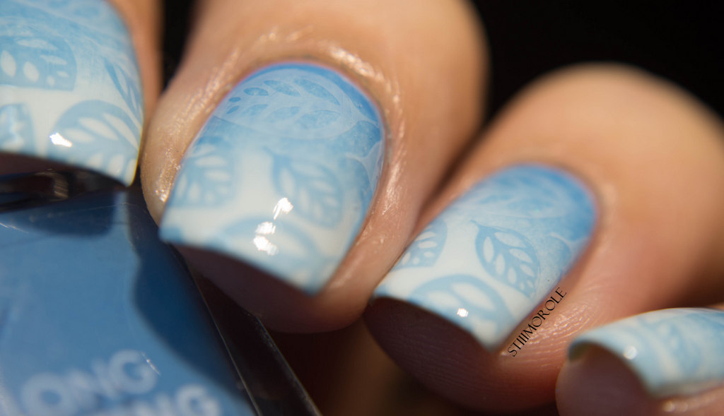 1-Hema nail art 2