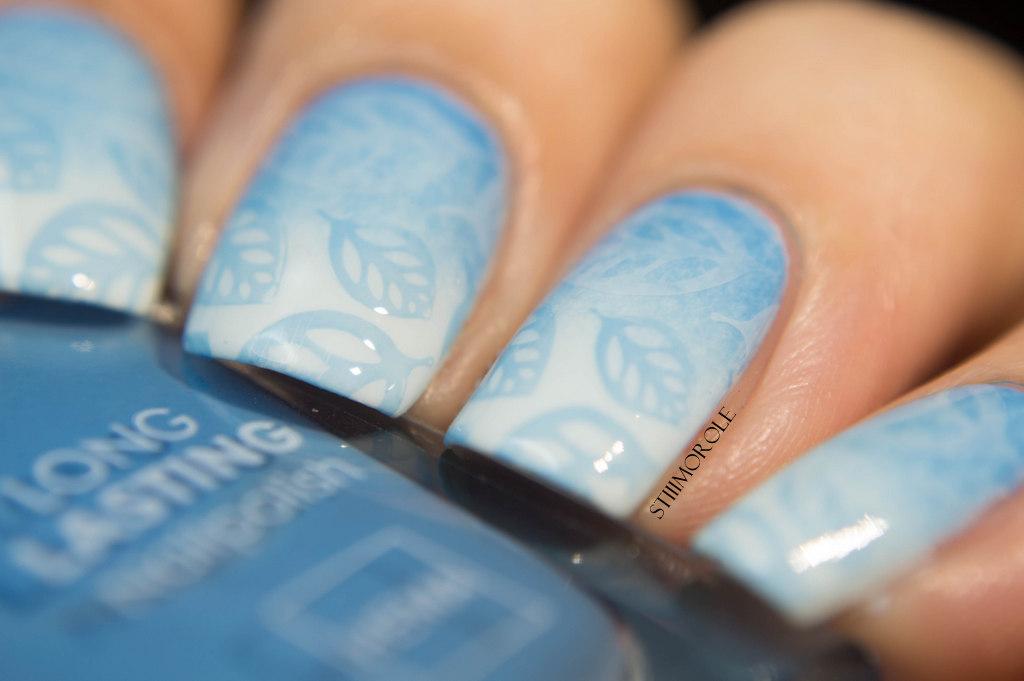 1-Hema nail art 4