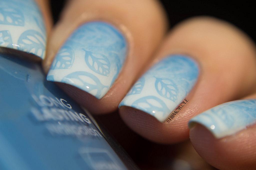 1-Hema nail art 6