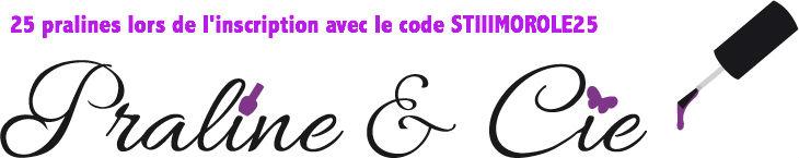 Praline-et-cie-logo-stiiimorole