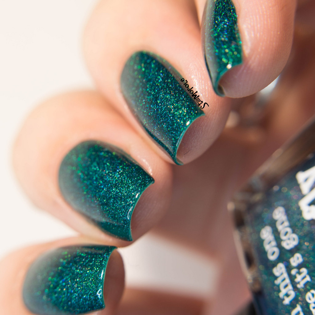 1-Picture polish - Dragonfly 2