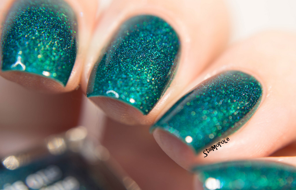 1-Picture polish - Dragonfly 7