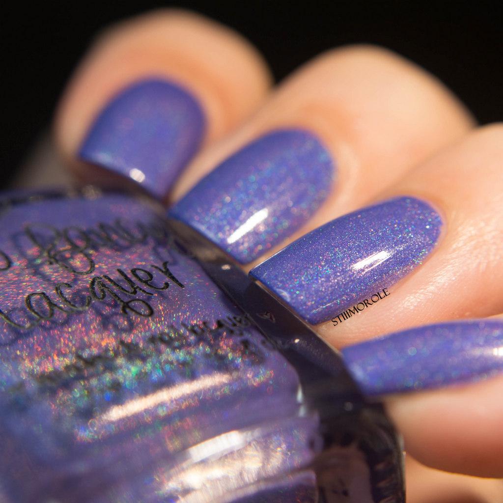 1-TFL - Shrinking violet 2