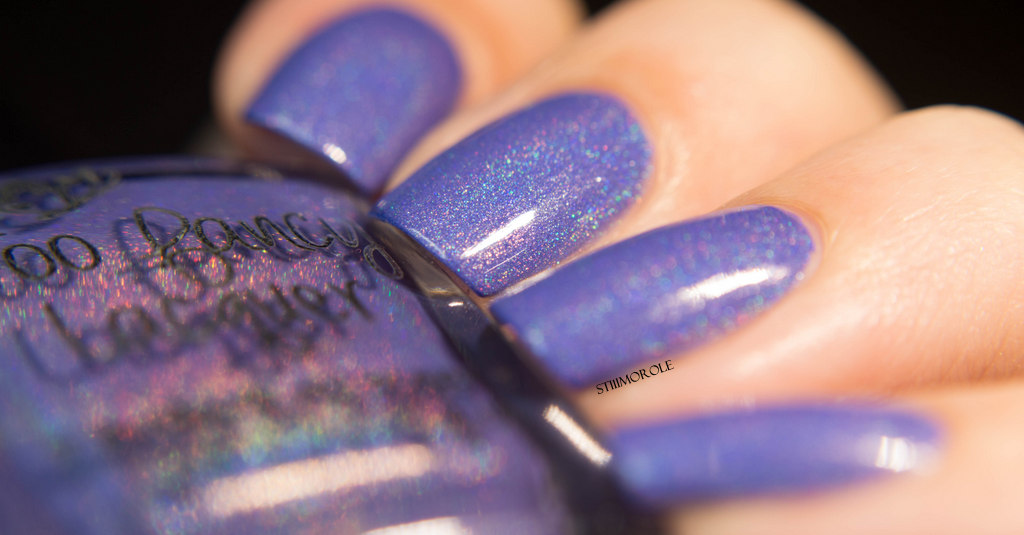1-TFL - Shrinking violet 3