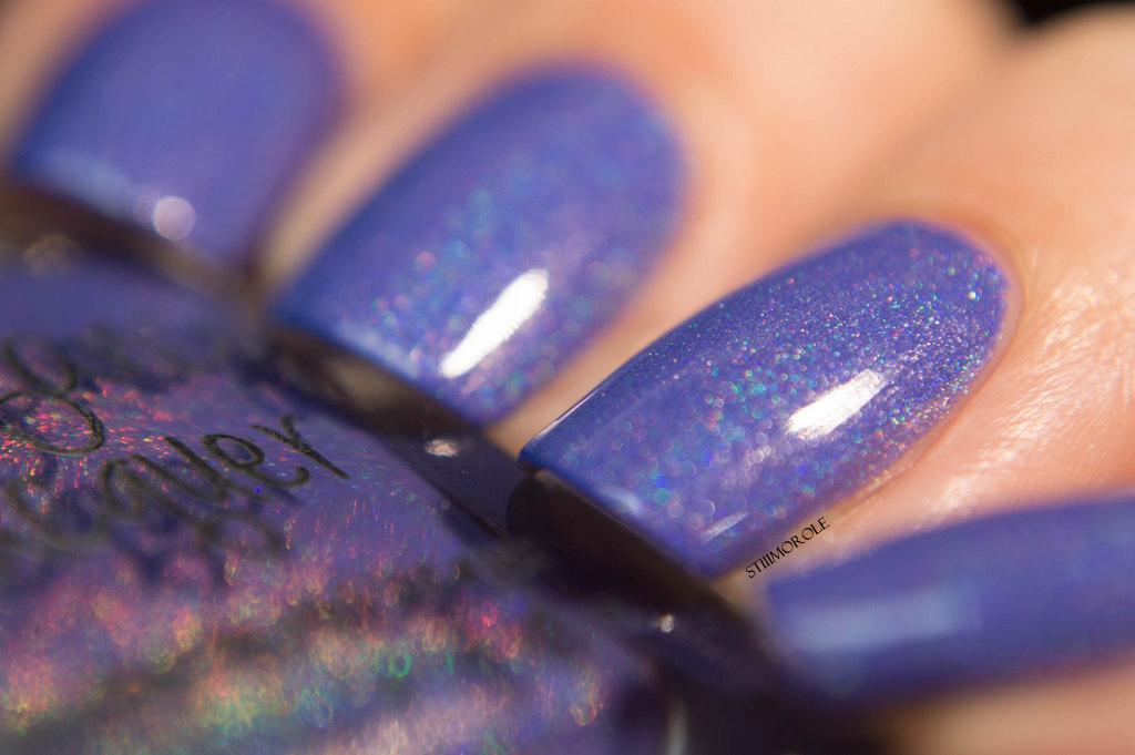 1-TFL - Shrinking violet 8