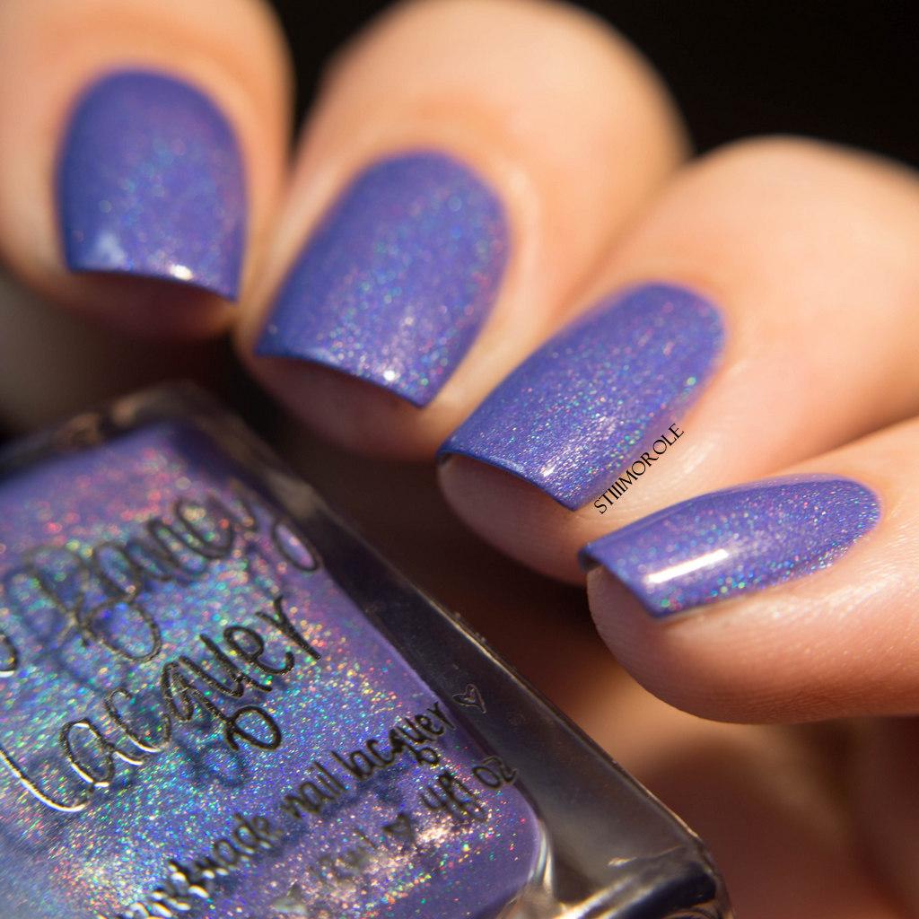 1-TFL - Shrinking violet_