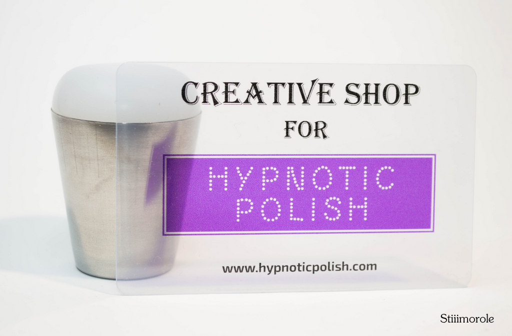 1-creative hypnotic news