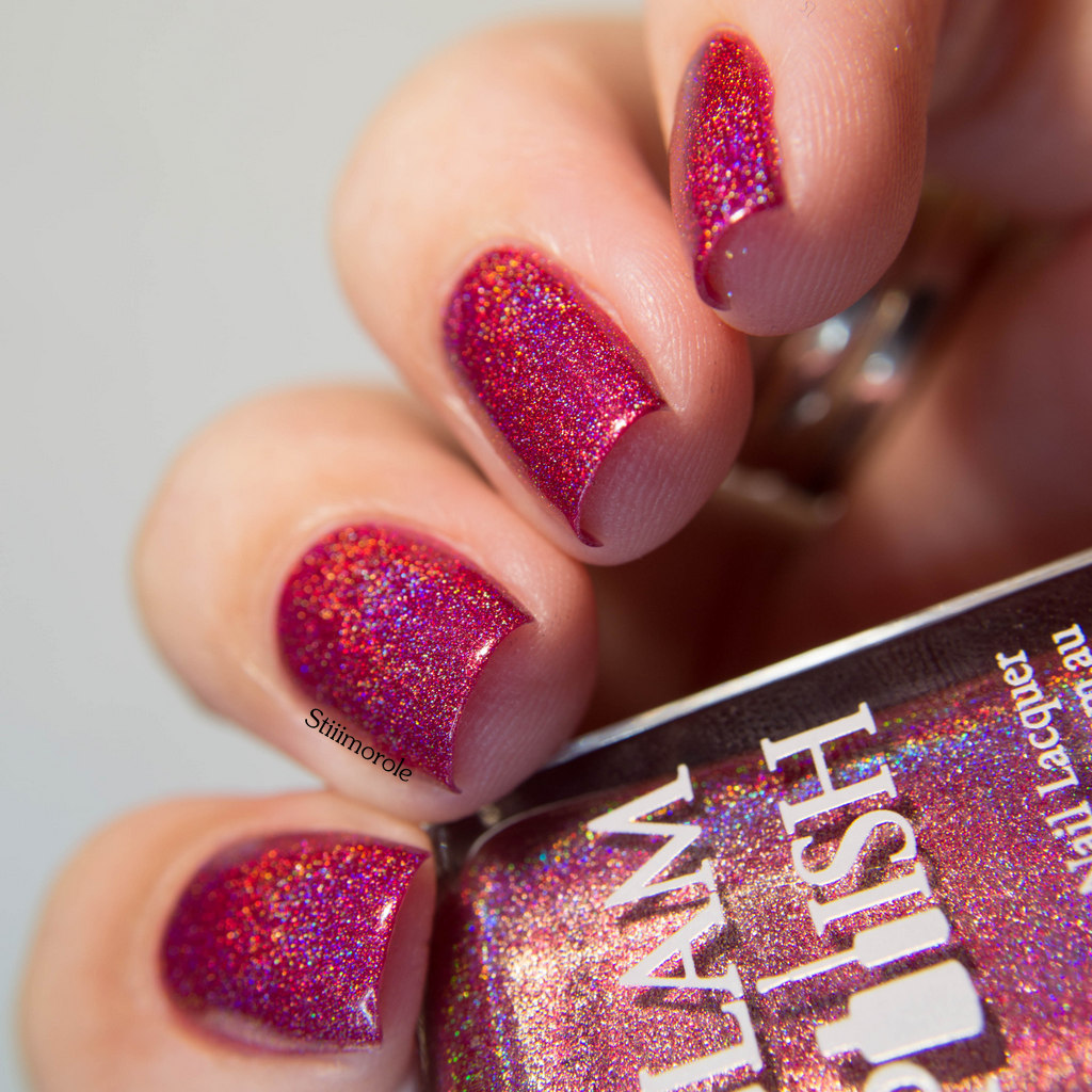 1-Glampolish - Smash ! 1