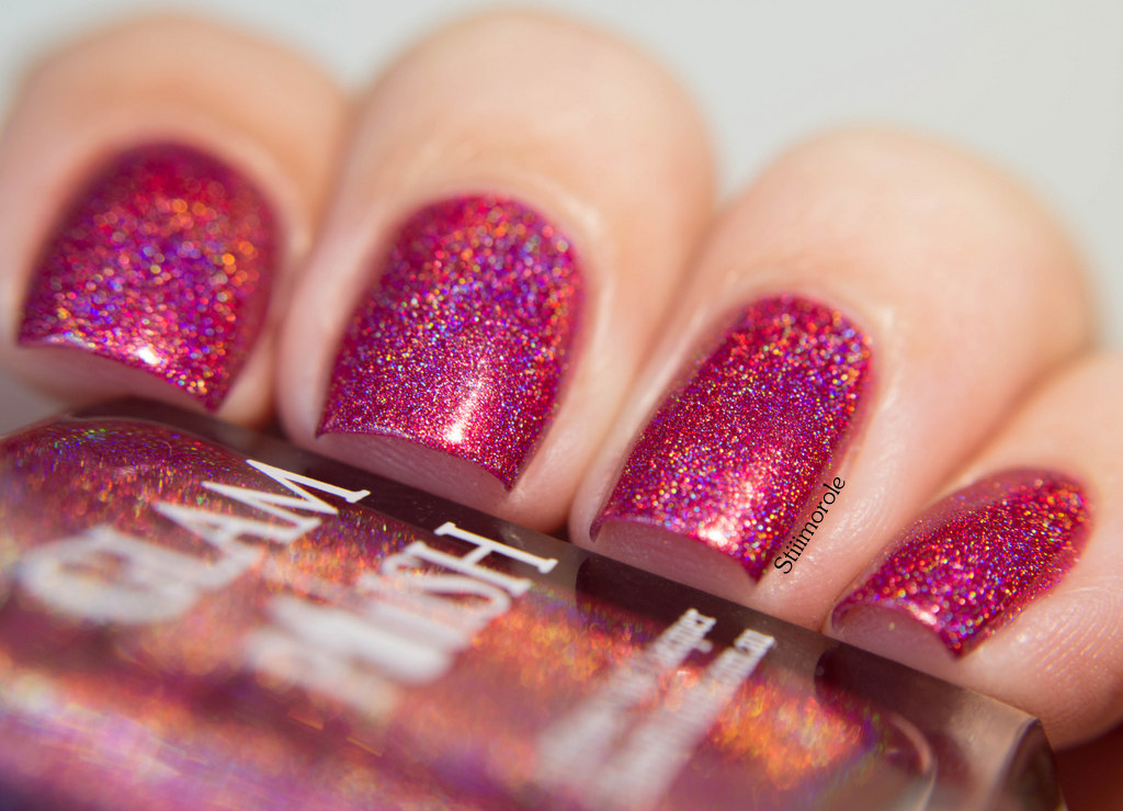 1-Glampolish - Smash ! 7