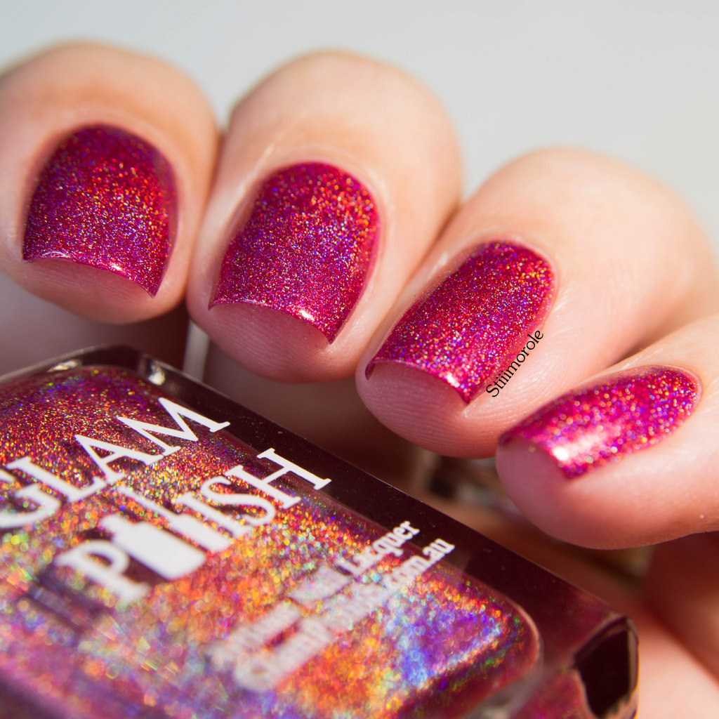 1-Glampolish - Smash !_