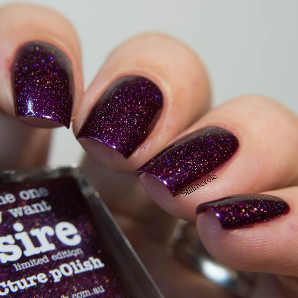 1-Picture polish - Desire 4