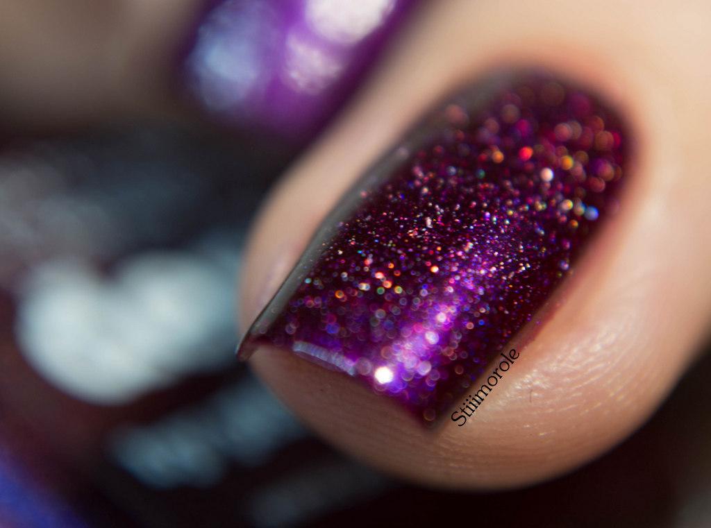 1-Picture polish - Desire