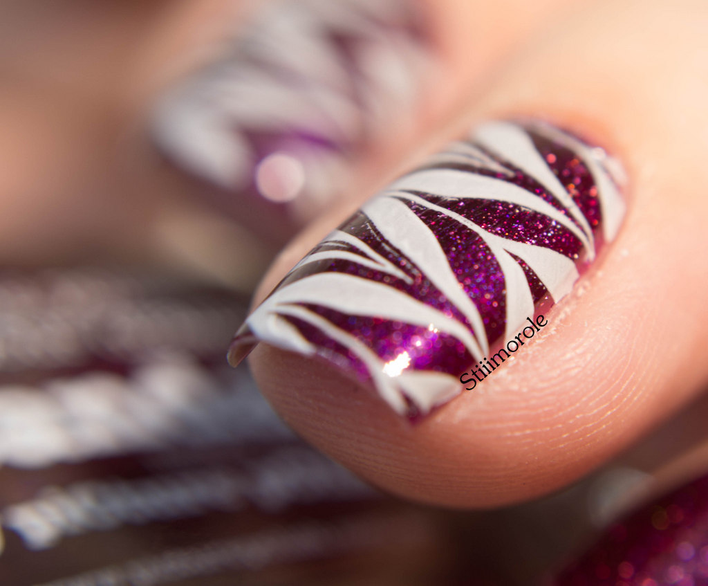 1-plaque stamping bornPS + vernis stamping b