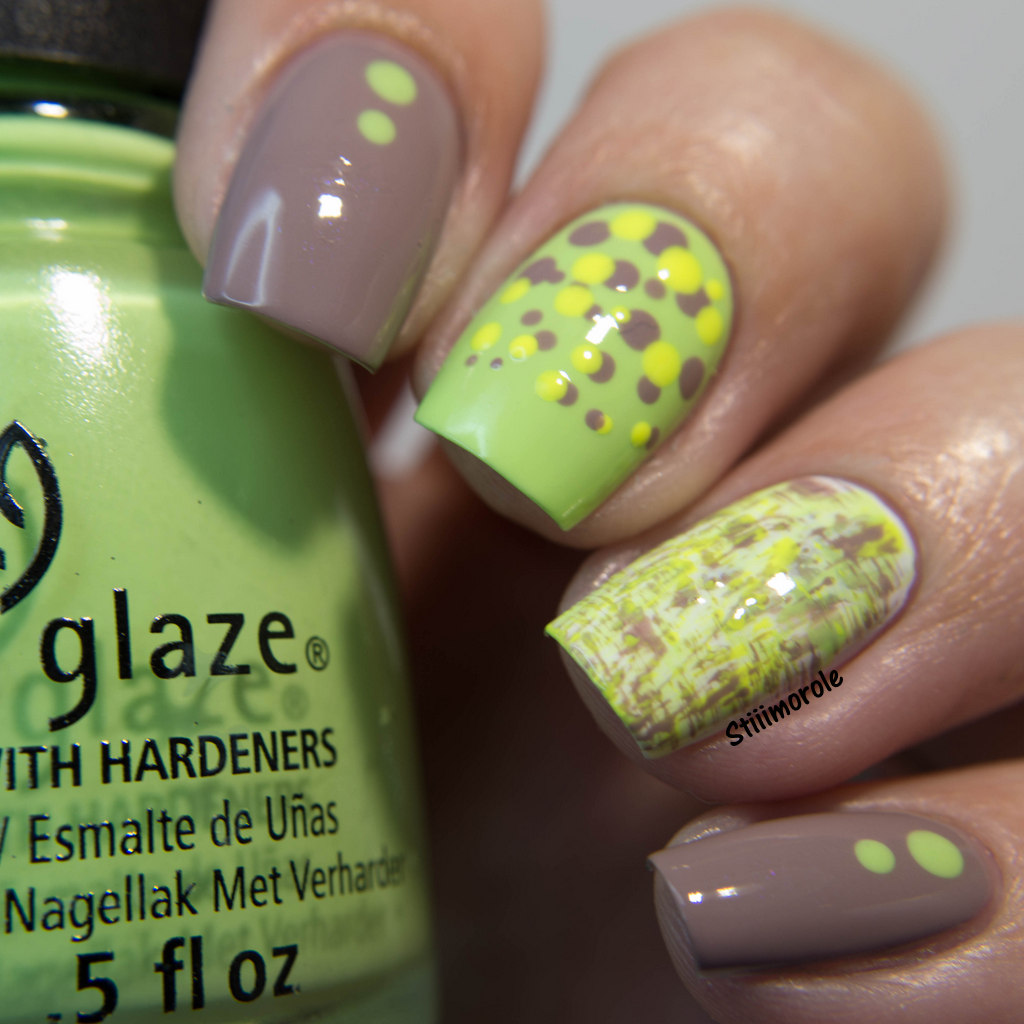1-NA - Lime et nude 2