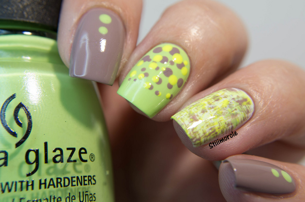 1-NA - Lime et nude 3