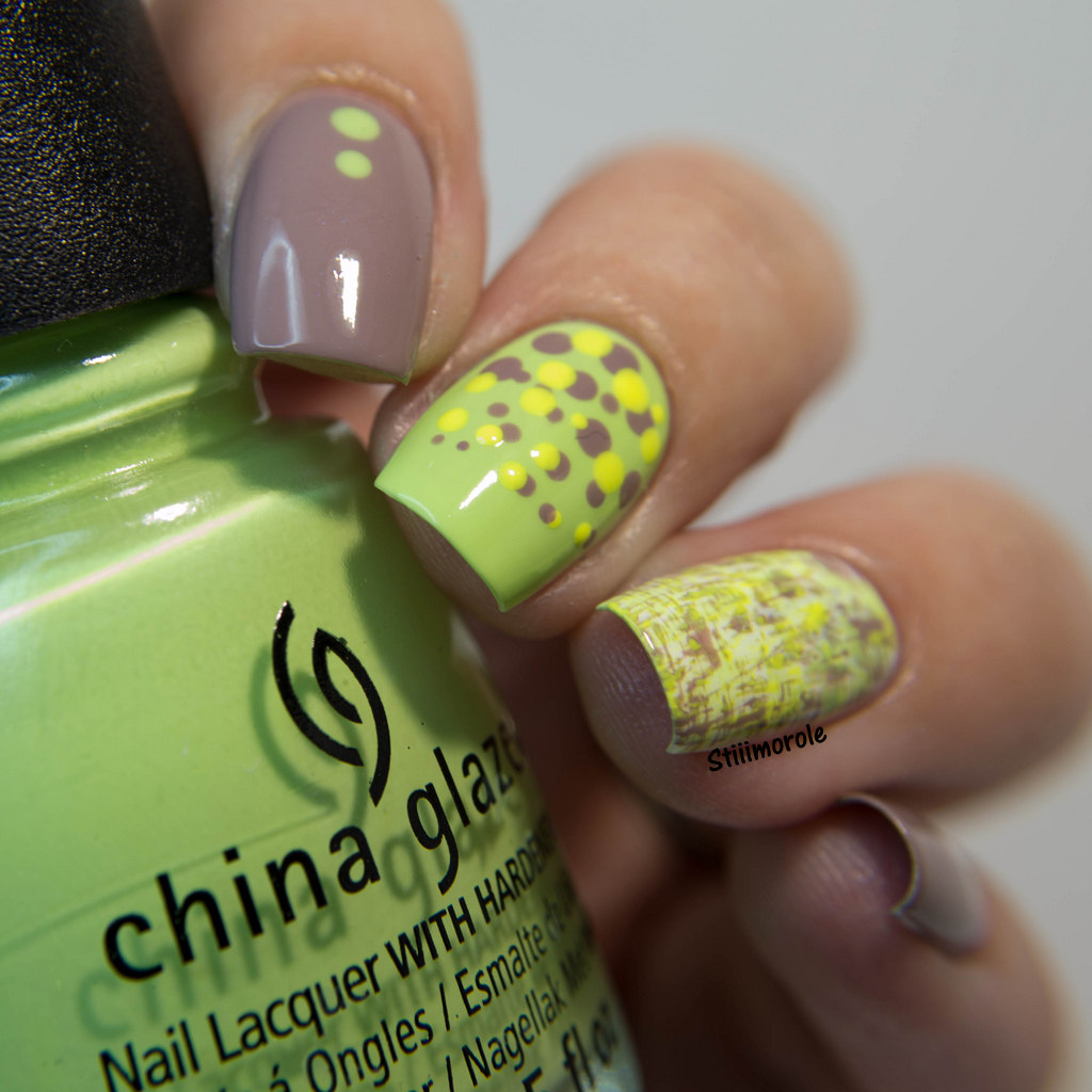 1-NA - Lime et nude 4