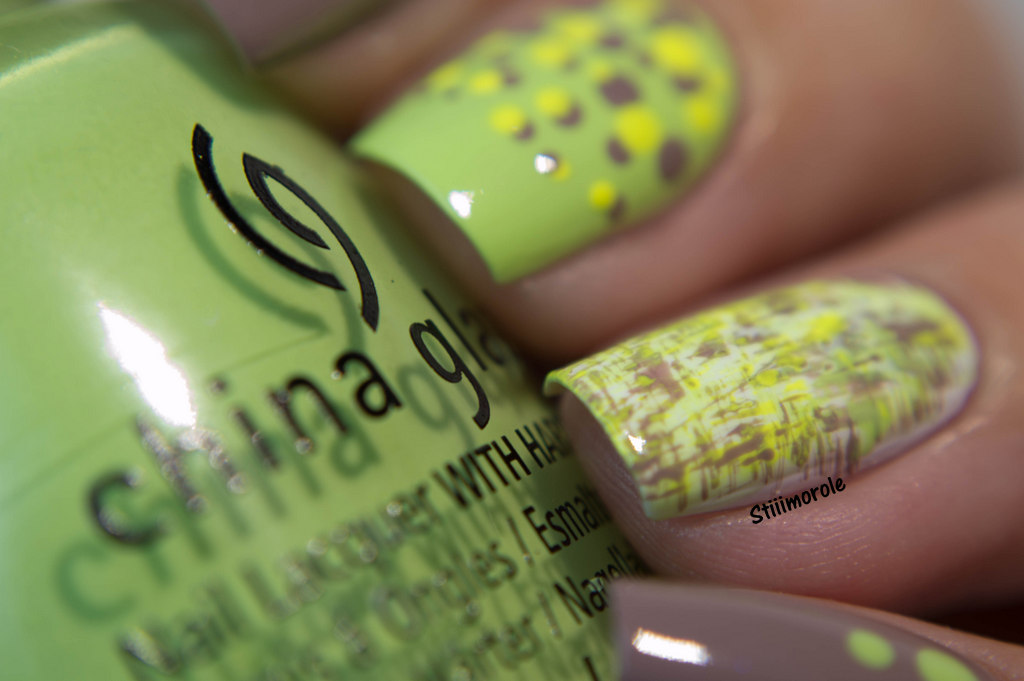 1-NA - Lime et nude 7