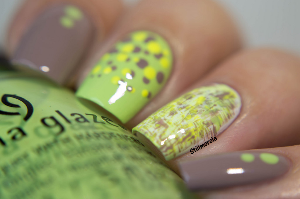 1-NA - Lime et nude 8