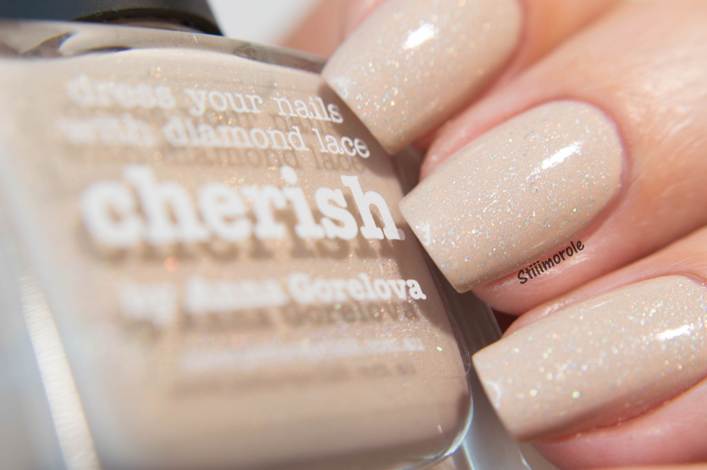 1-Picture polish - Cherish (2)