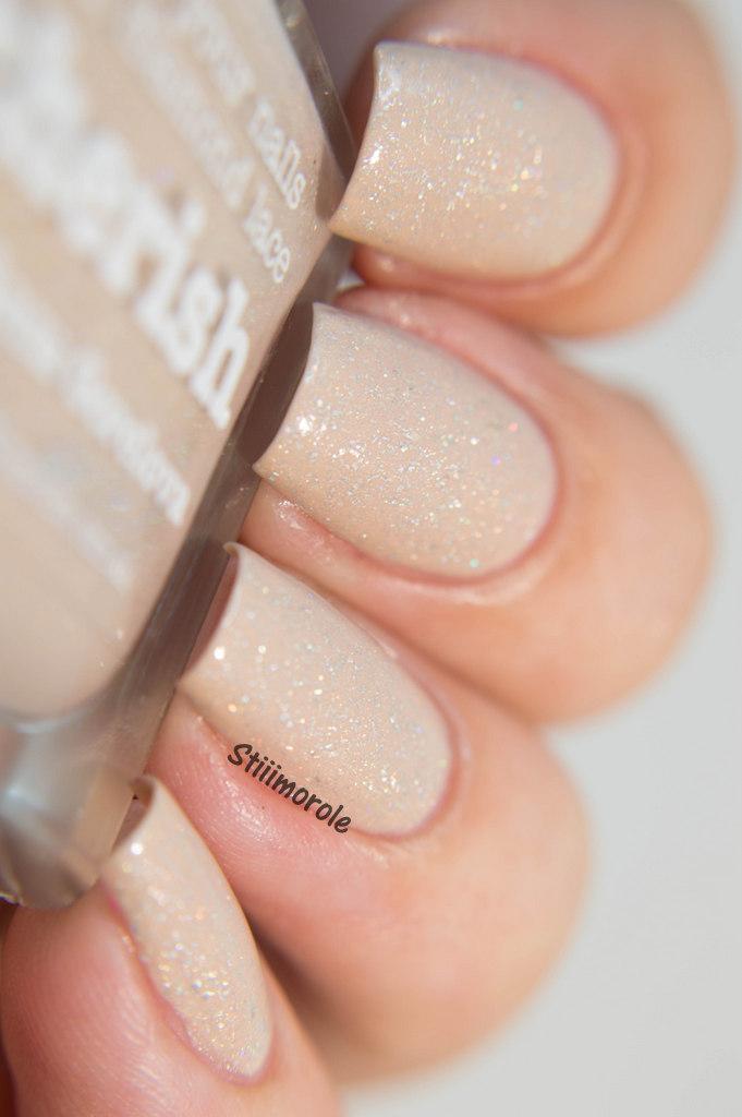 1-Picture polish - Cherish 3