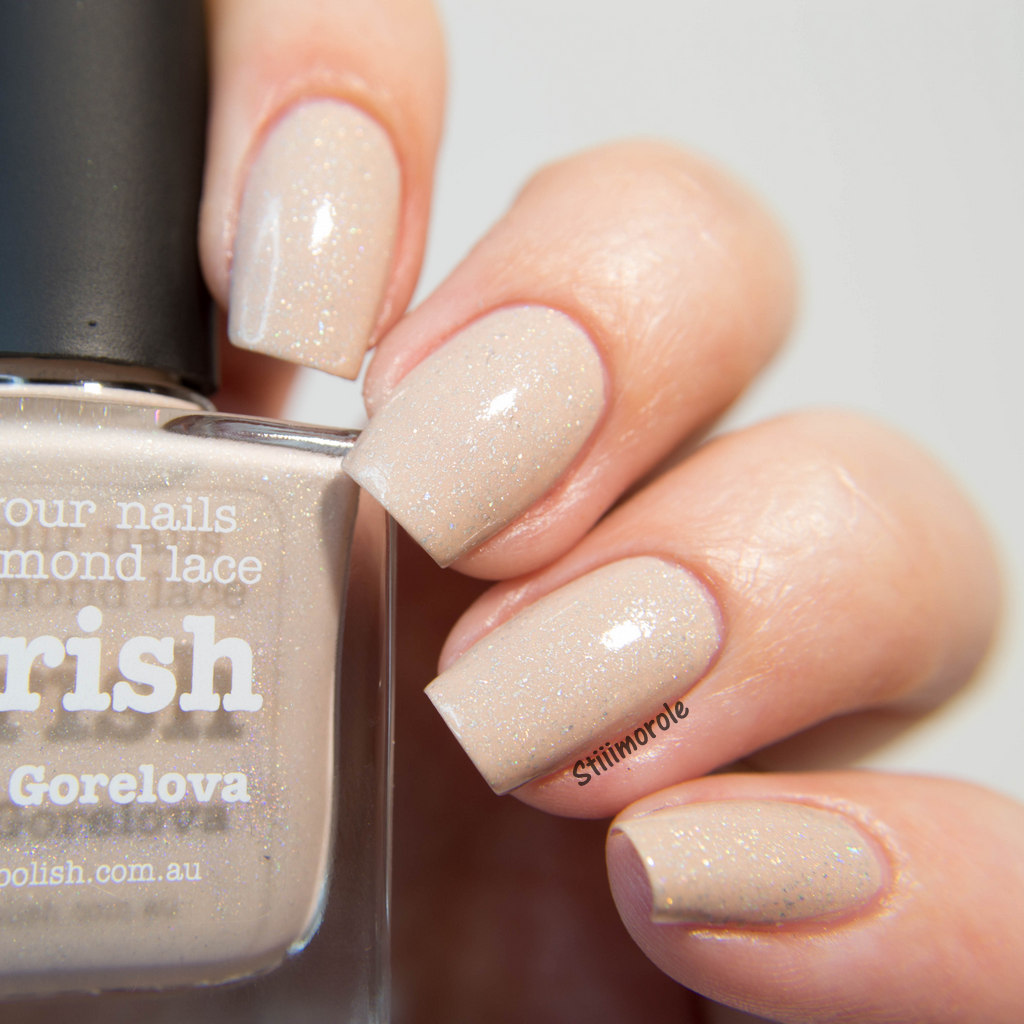1-Picture polish - Cherish
