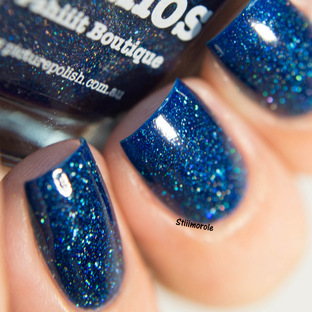 1-Picture Polish - Cosmos 2