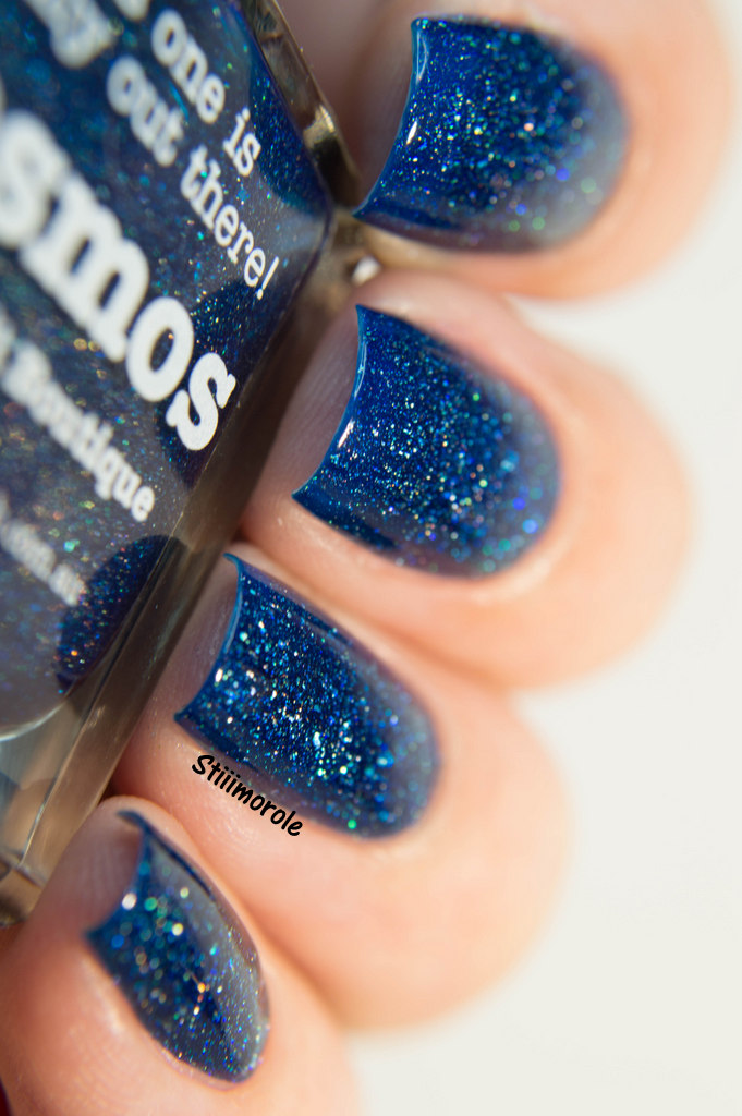 1-Picture Polish - Cosmos 4