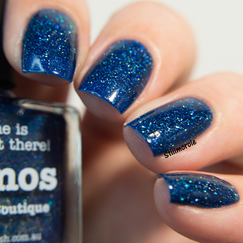 1-Picture Polish - Cosmos 6