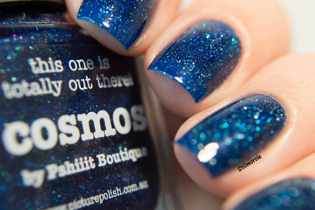 1-Picture Polish - Cosmos_