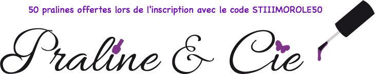 Praline-et-cie---logo-STIIIMOROLE50[1]