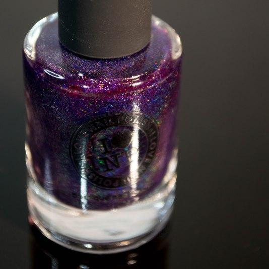 ilnp - purple plasma-2146