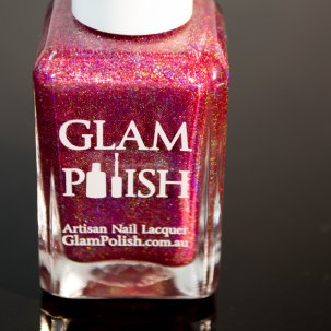 smash !!! - glam polish-2138