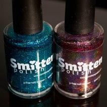 smitten-2151