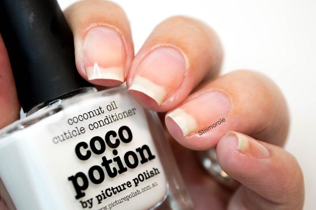 1-Coco potion 4