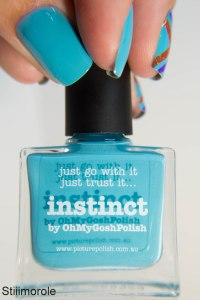 1-#Mypicturepolish-3726