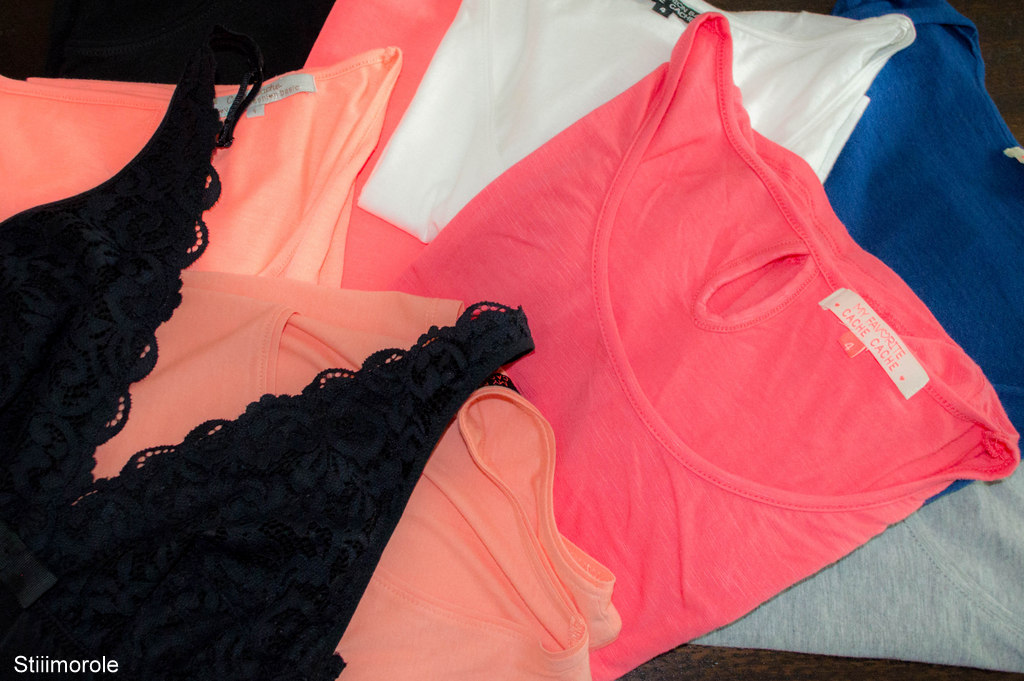 1-Shopping-3666