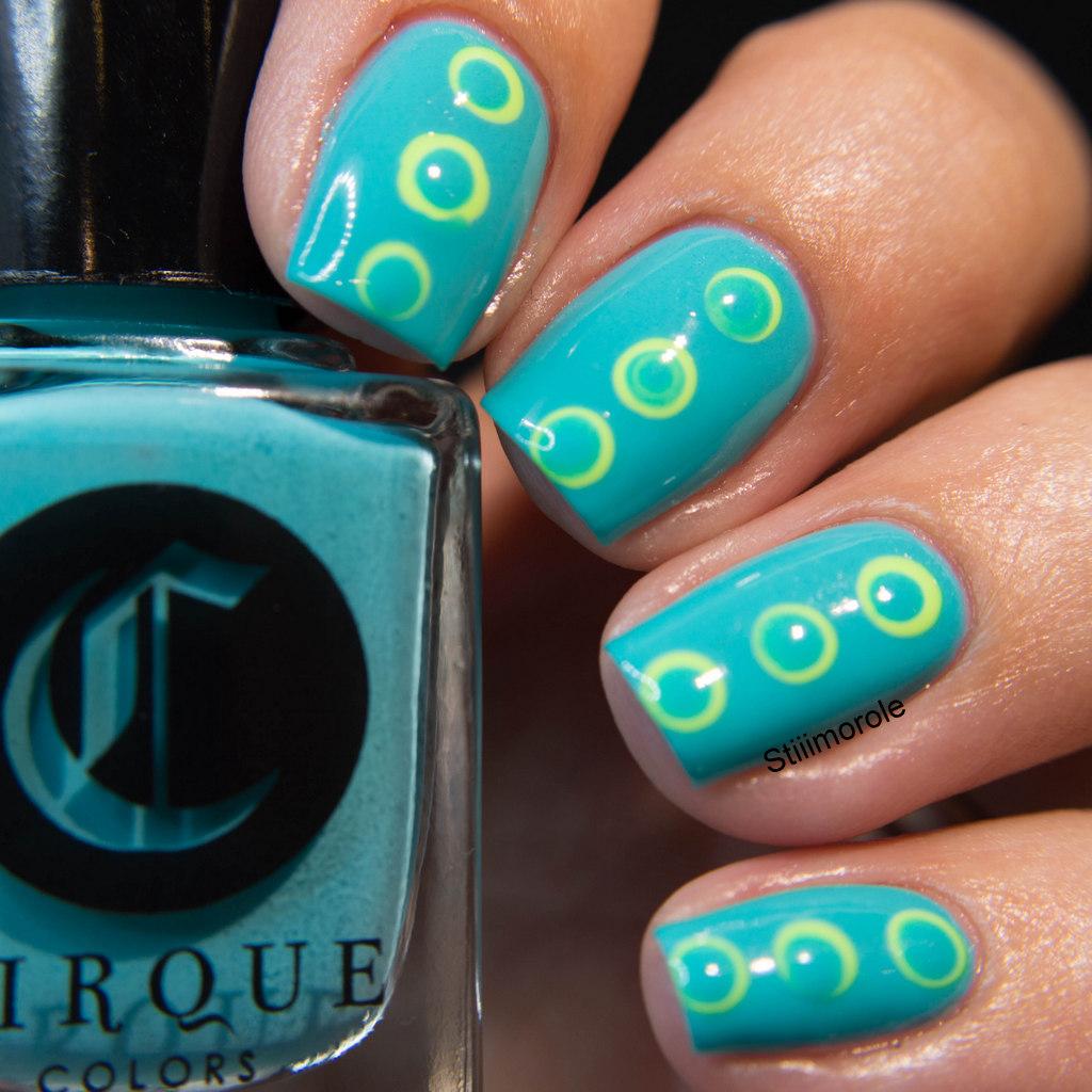 1-Cirque - Miami Dade-0065