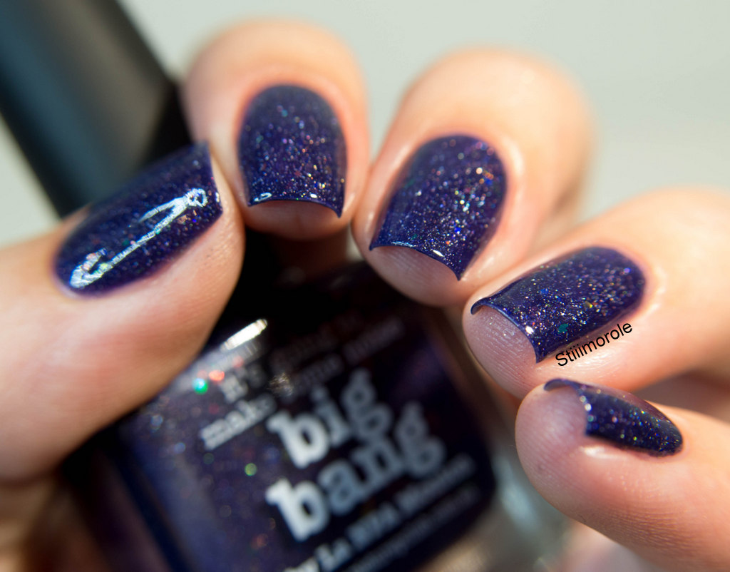 1-Arabian - Picture Polish-0681