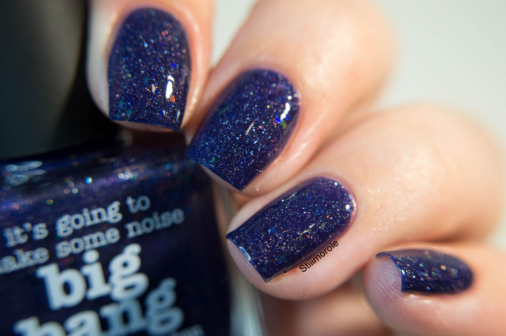 1-Arabian - Picture Polish-0687
