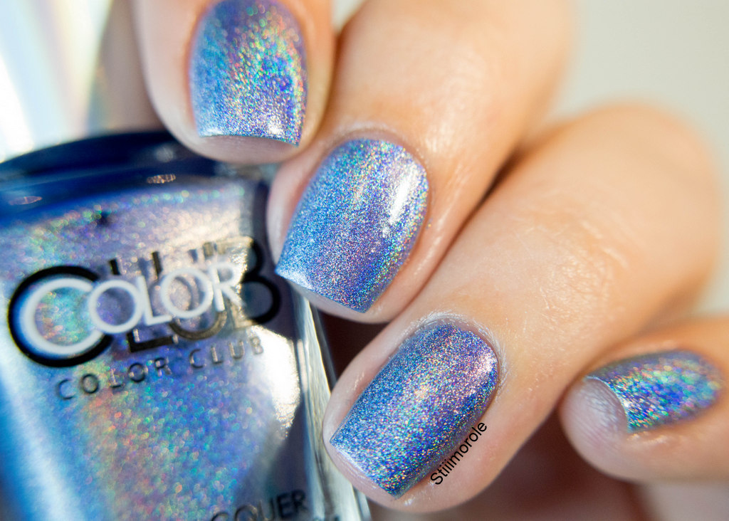 1-crystal baller - color club-0837