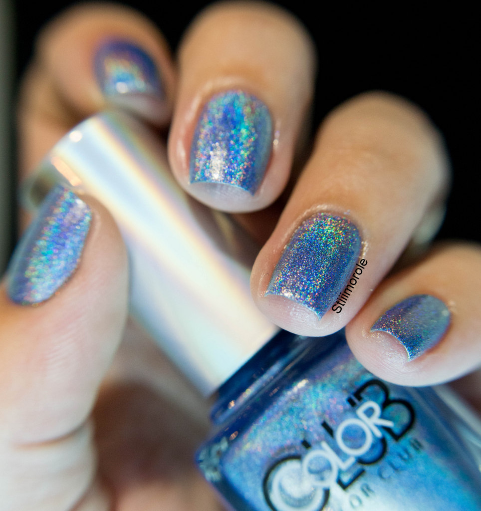 1-crystal baller - color club-0843