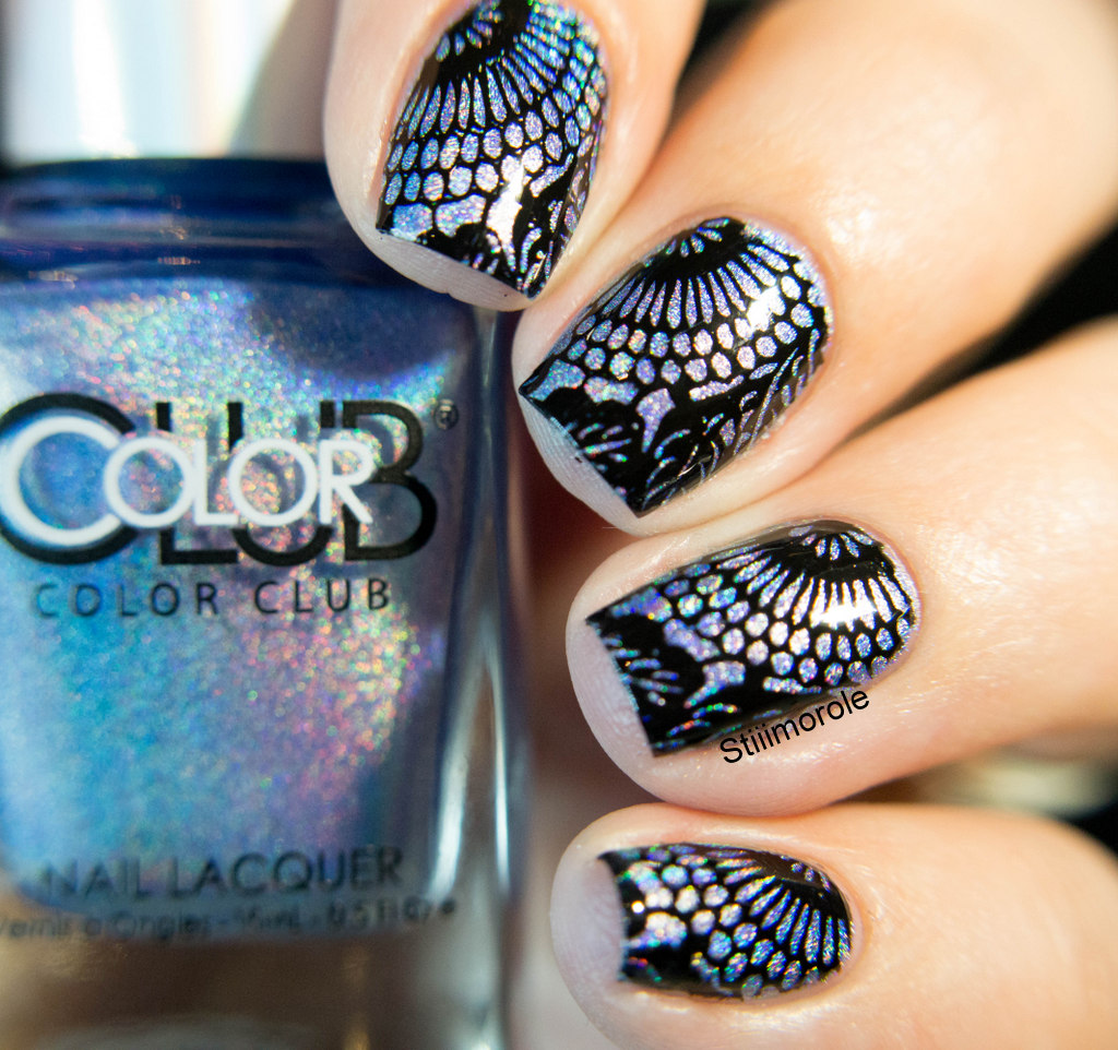 1-crystal baller - color club-0853