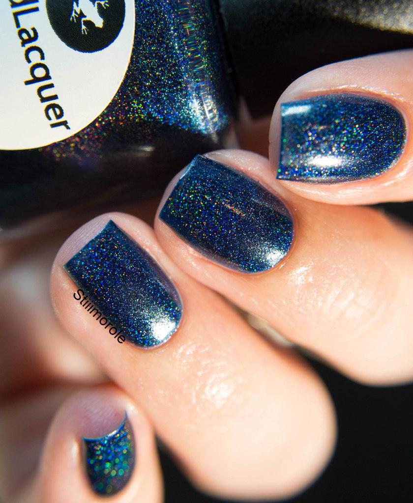 1-deep blue lagoon - Lilypad-0777